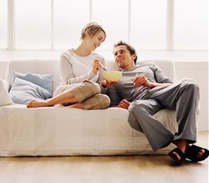 Секреты успешного партнерства в семье