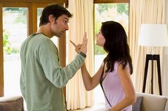 Повторный брак: работа над ошибками