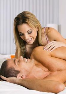 Полезные секс-советы