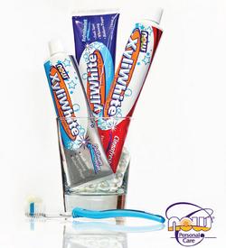 Как выбрать зубную пасту?