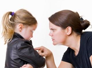 Уважение вместо контроля - тонкости воспитания