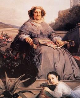 Вдова Клико: история сильной женщины